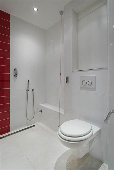 Modern Dining Room Furniture Uk - walk in showers for seniors