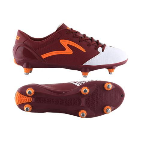Sepatu Bola Specs Swervo Cobra sepatu bola specs 2014 keren murah specs sports