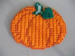 Plastic Pumpkins Unavailable Listing On Etsy