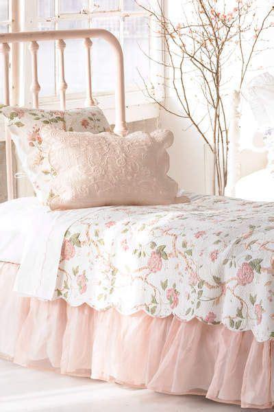 blush pink comforter 25 best ideas about pink bedding on pinterest light
