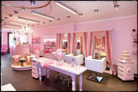Makeup Di Salon Moz5 interior designs for salons monaco princesse poor rich www