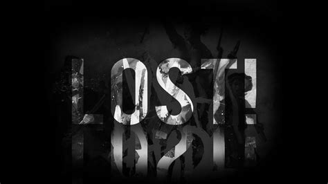 coldplay lost coldplay wallpaper lost by ordinancedesigns on deviantart