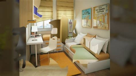 interior design mini apartment amazing japanese small apartment interior design