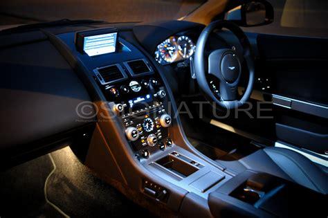 car maintenance manuals 2011 aston martin db9 interior lighting tietasanel aston martin db9 volante interior
