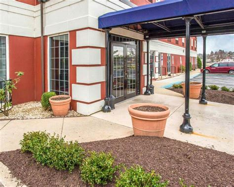 comfort inn at the park hershey pa comfort inn at the park hummelstown pa 17036 717 566 2050