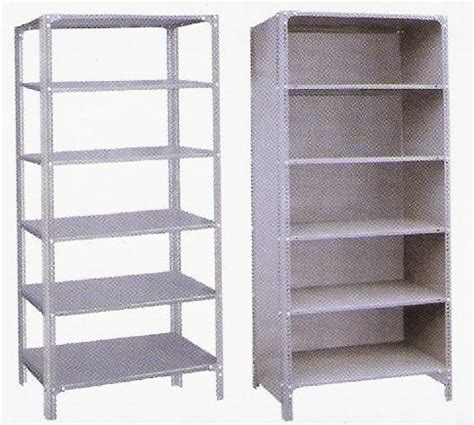 Slotted Rack by Slotted Rack In Pune Slotted Rack