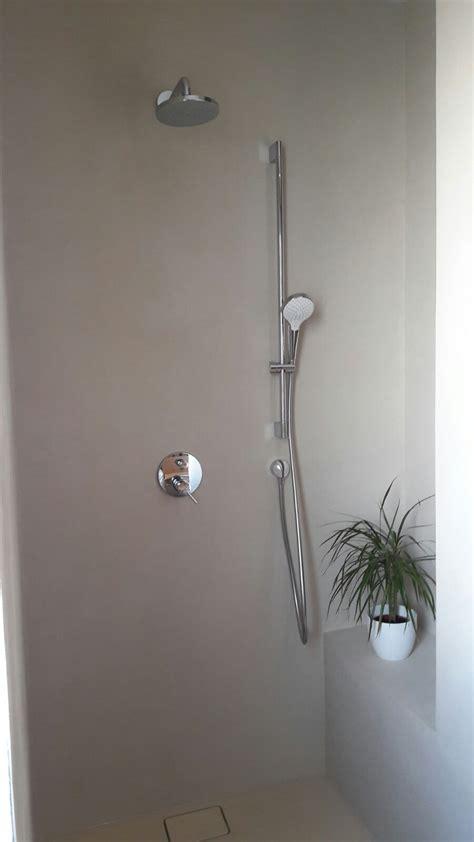 badezimmer fliesen fugenlos fugenlose dusche mit carameo fugenlos http www carameo