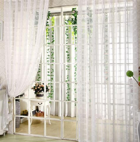 sheer curtains living room white living room long sheer curtains