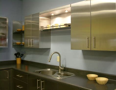 305 Kitchen Cabinets Stainless Steel Kitchen Cabinets Best Kitchen Cabinets As Ikea Kitchen Cabinets And Inspirati