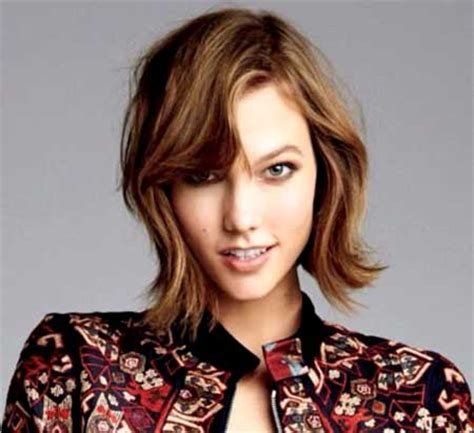 curly bob photos front and back short wavy hairstyles 2014 2015 short hairstyles 2017