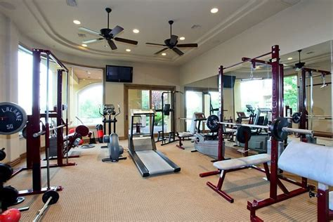 design home gym online 27 luxury home gym design ideas for fitness buffs