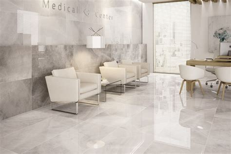 pavimento gres porcellanato effetto marmo gres porcellanato effetto marmo agata bianco pa 1201 59x59