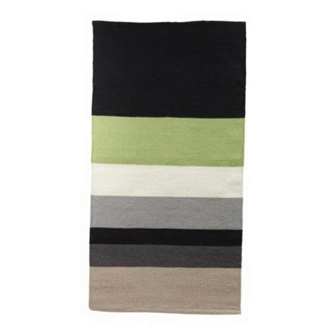 colorful rugs from ikea home decor and design