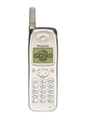 Hp Panasonic T9 panasonic mobile mobile e mart