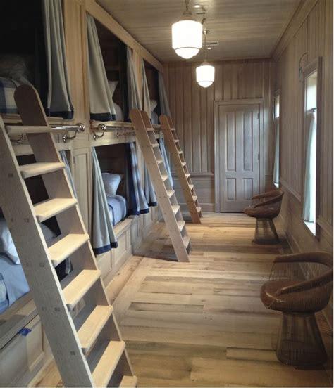 bunk room ideas bunk room texas ranch house pinterest bunk rooms