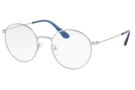 prada pr 64tv eyeglasses free shipping go optic