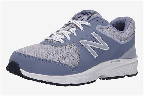 best athletic shoes for walking 15 best walking shoes for and 2018