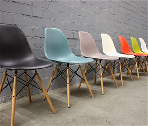 Vitra Replica Furniture by China Replica Vitra Eames Dsw Chair