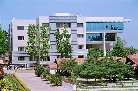 Ms Ramaiah Institute Of Technology Fee Structure For Mba by Ms Ramaiah Institute Of Technology Bangalore Admissions