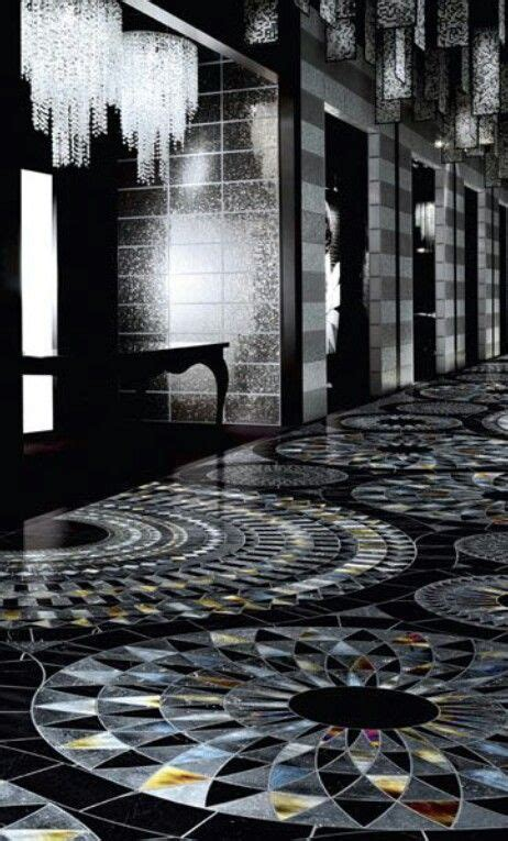 marble mosaic cynthia reccord  millionairess penthouse marble mosaic mosaic art
