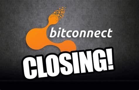 bitconnect january tcc news