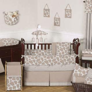 giraffe baby comforter giraffes bedding and baby crib bedding on pinterest
