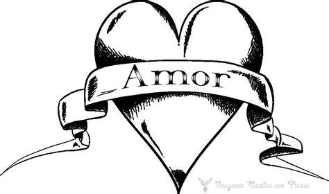 imagenes para dibujar tumblr a color dibujos lindos y tiernos de corazones de amor im 225 genes