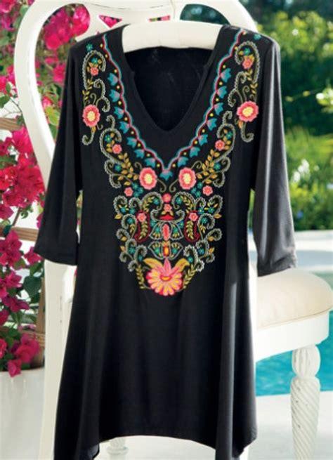 Ree Drummond Wardrobe by 17 Best Pioneer Wardrobe Images On Ree
