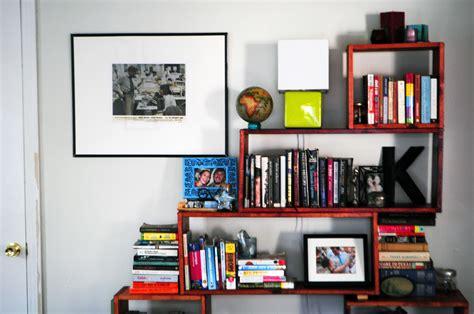 Room Book Pdf by Build Shelf Design Drawing Room Diy Pdf Plywood Desk Plans