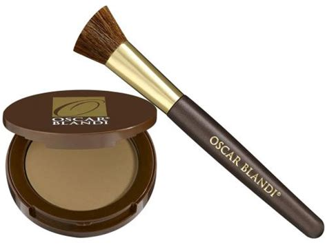 Shoo Oscar Blandi shop oscar blandi pronto hair shadow at lovelyskin
