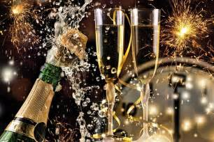 new years events ta all inclusive new year s gala hardwick hotel