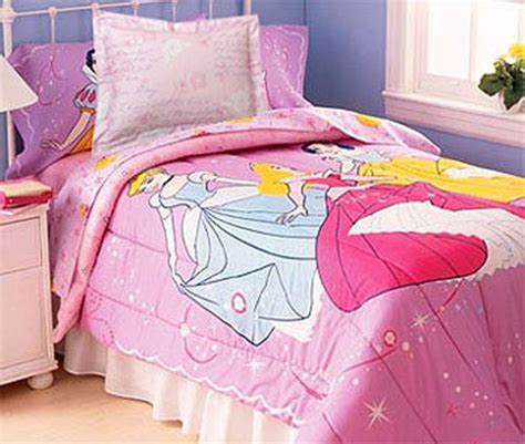 cinderella bedding set new disney princesses cinderella twin bed comforter set