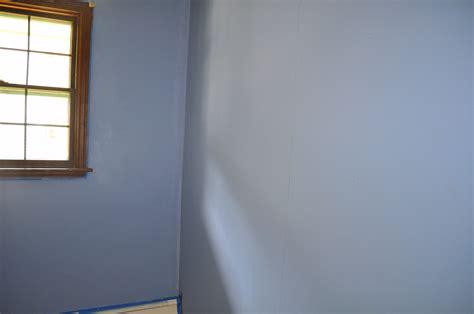 steel blue steel blue paint color www pixshark com images