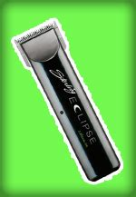 wahl clippers tutorial how to cut your own hair with clippers tutorial