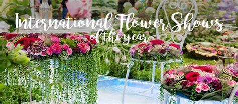 best flower garden in the world best flower garden in the world best flower gardens in