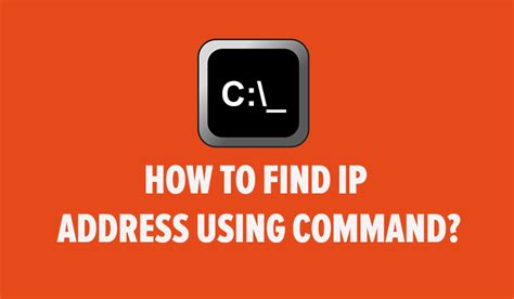 How To Search A Website By Ip Address How To Find Ip Address Of Any Website Using Command Prompt Or Cmd New Study Club