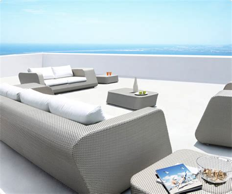 modern furniture nz modern outdoor furniture new zealand benches