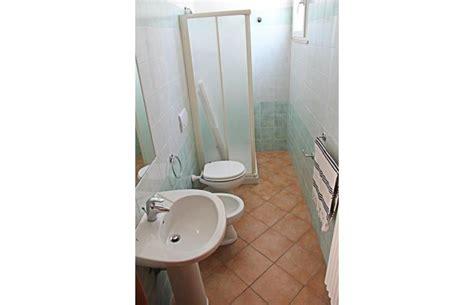 in affitto rimini privati privato affitta appartamento bilocale per quattro persone