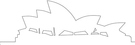 coloring page of sydney opera house click the chinese opera mask 3 coloring pages coloring
