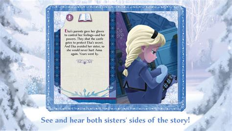 printable frozen storybook disney s frozen printables coloring pages and storybook app