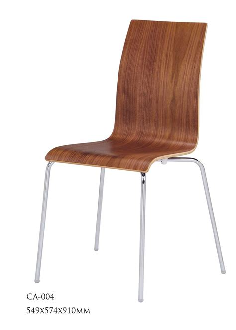 plywood dining chair plans plywood chair ca 004 china plywood chair dining
