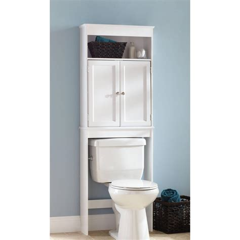 bathroom space saver ikea bathroom metal etagere bathroom toilet etagere space