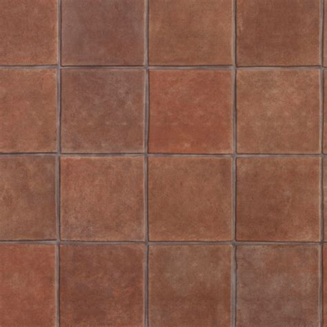 top 28 vinyl flooring quarry tile effect tlc loc oyster slate tile effect flooring discount