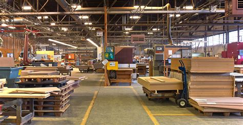 woodworking buffalo ny knoll acquires datesweiser furniture woodworking network