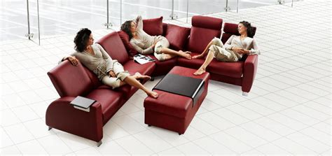 stressless sofa price list stressless sofa prices ekornes stressless e high back sofa