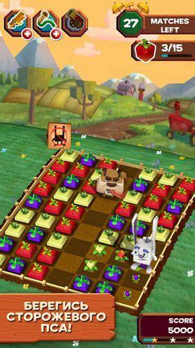 jrioni arcade full version apk free download stack rabbit for android free download stack rabbit apk