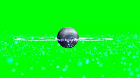 Planet With Plasma Explosion With Green Screen Template Green Screen Effects Youtube Green Screen Templates