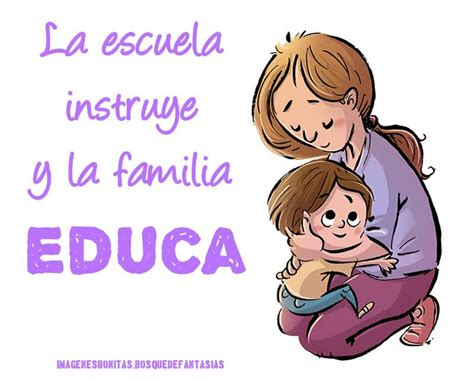 Imagenes Y Frases Educativas | im 193 genes educativas 174 fotos educativas para ni 241 os para
