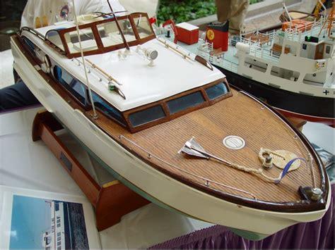 Wooden Cabin Cruiser Boat Plans by One Secret Wooden Cabin Cruiser Boat Plans