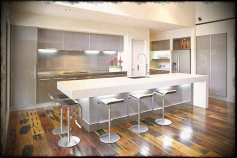 size of kitchen island designs modern big ikea